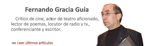 Fernando-Gracia-Guia
