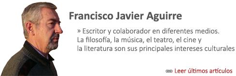 Francisco-Javier-Aguirre