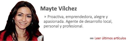 Mayte-Vílchez-Lomas