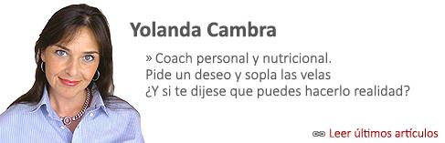 Yolanda-Cambra