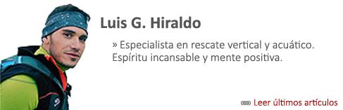 luis_g_hiraldo_portadilla