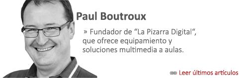 paulboutroux
