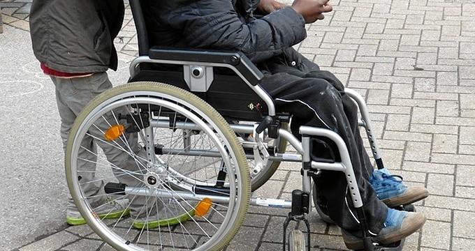 Zaragoza celebra el 3 de diciembre el Día Internacional de la Discapacidad
