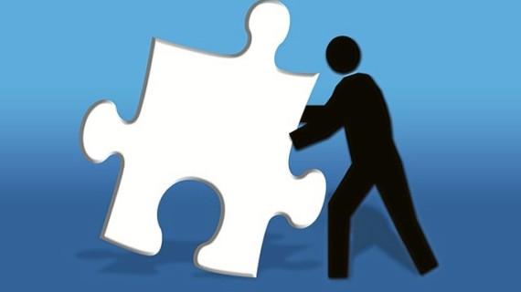 Se abren las subvenciones municipales de Cooperación y Emergencias Humanitarias 2014