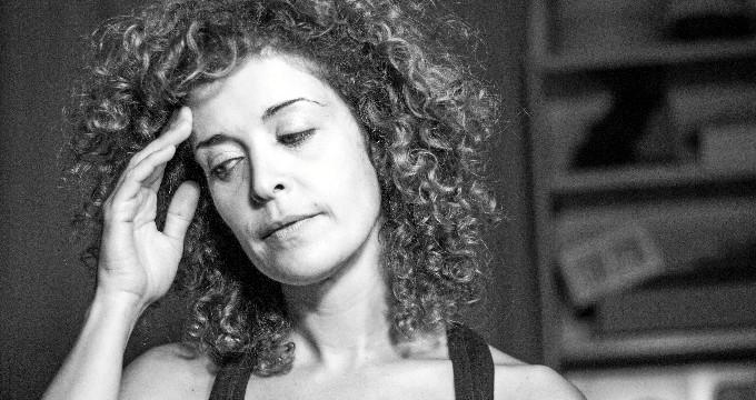 'Voces del Alma' llega a Zaragoza con la actriz Susana Martínez