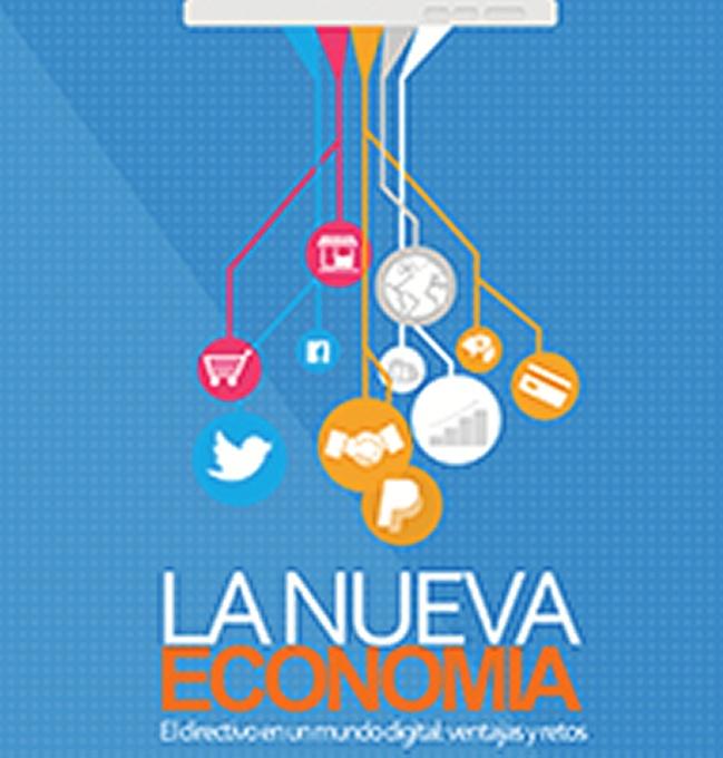 'La Nueva Economía' centrará los temas de la V Convención de Directivos de ADEA.