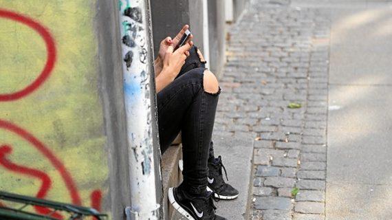 Como prevenir el ciberbullying y el sexting