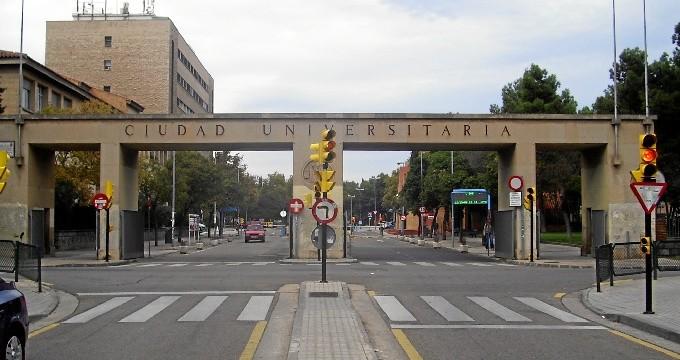 Investigadores europeos se reúnen en Zaragoza para estudiar enfermedades priónicas