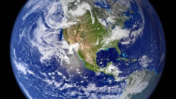 Futuros periodistas y expertos analizarán la seguridad internacional