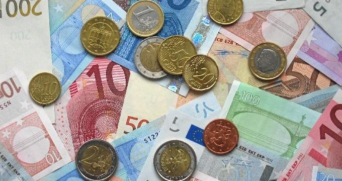 La economía aragonesa crece un 1,50% interanual entre julio y septiembre