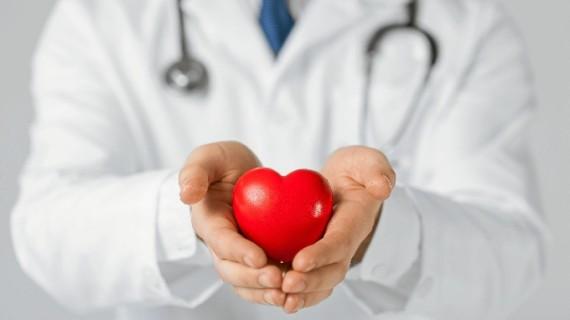 """La conferencia """"Del corazón sano, al corazón enfermo"""" aborda la prevención de las enfermedades cardiovasculares"""