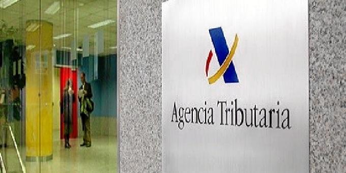Las familias numerosas podrán solicitar sus nuevas deducciones fiscales a partir del 7 de enero