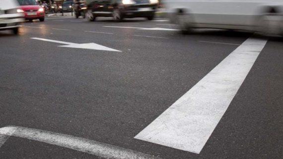 Los trabajos de la Operación Asfalto 2017 llegarán a 40 calles de los 14 distritos urbanos