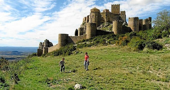 'Aragón tu Reino' ofrece multitud de propuestas para el mes de diciembre