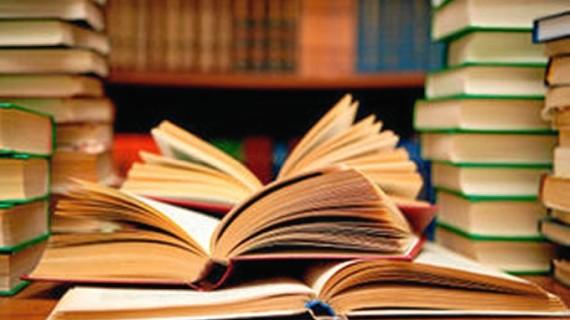 Queda abierto el plazo de presentación de obras al XI Premio Internacional de novela histórica Ciudad de Zaragoza