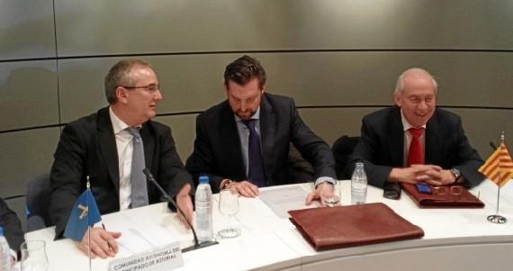 Unos 4.000 aragoneses se beneficiarán del nuevo 'Programa Extraordinario de Activación para el Empleo'