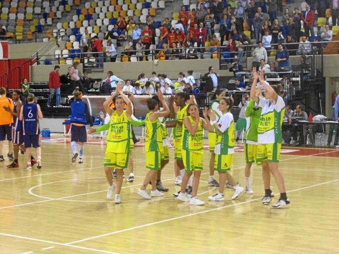 Distintas personalidades del ámbito deportivo analizan el papel de la mujer en el deporte