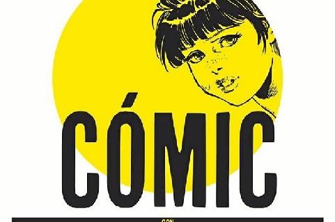 Purita Campos será la protagonista de la próxima sesión de 'Los lunes del Principal'