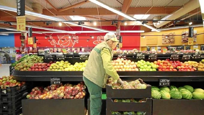 El nuevo Simply de Plaza crea 66 nuevos empleos en Zaragoza