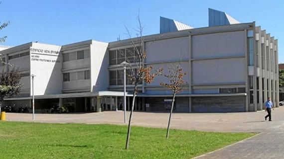 La Universidad de Zaragoza, uno de los mejores 50 campus del mundo en sostenibilidad medioambiental