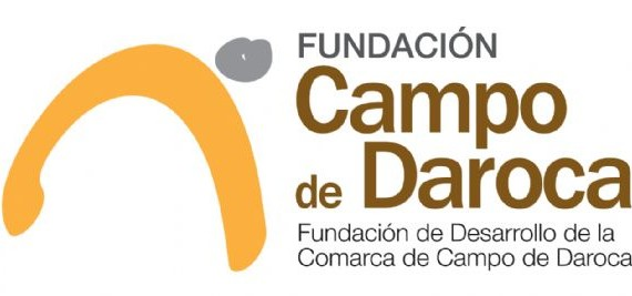 Seminario de coaching financiero en Daroca