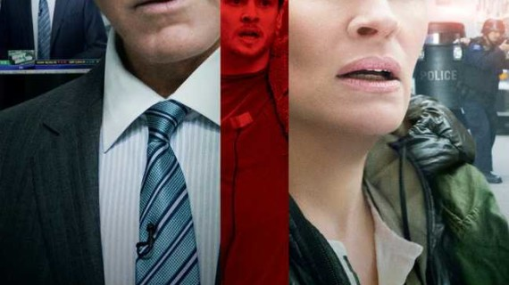 Money Monster (Todo es espectáculo)