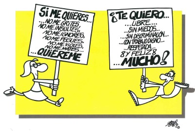 By: Forges