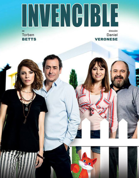 Invencible-cartel