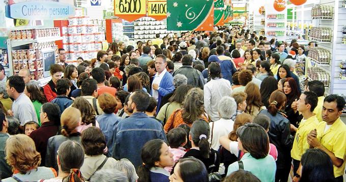 Campo de Daroca acoge las I Jornadas comarcales de consumo el próximo 2 de febrero
