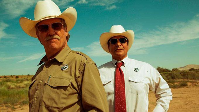 Texas siglo XXI
