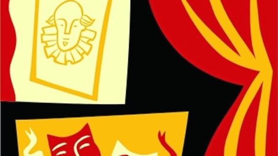 El VIII Certamen de Teatro No Profesional del Centro Cívico Universidad ya tiene finalistas
