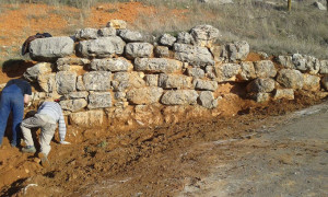 Excavacion3