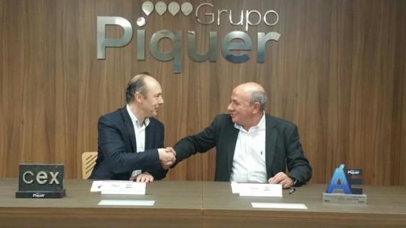 Un acuerdo mejora la oferta de servicios de la Comarca Campo de Daroca