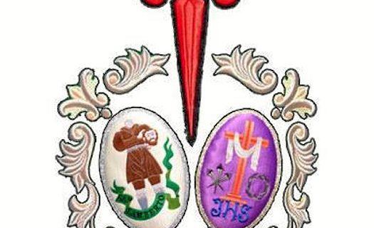 La Semana Santa de Zaragoza contará con la nueva Cofradía de Jesús de la Soledad ante las negaciones de San Pedro y de San Lamberto
