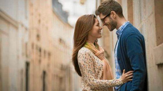 Abren una escuela en España para encontrar el amor