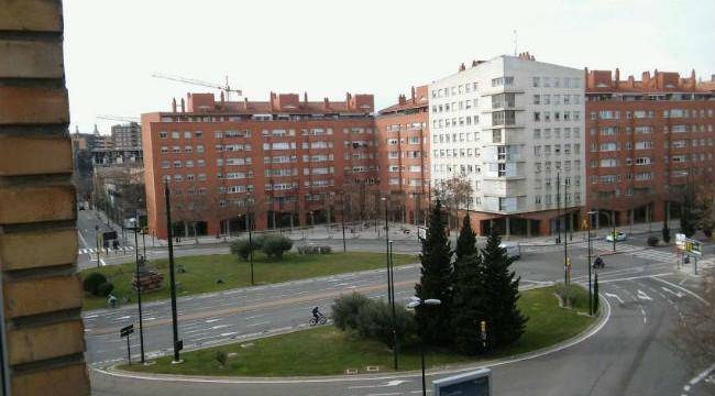 Aprobado el proyecto de remodelación parcial de la avenida Cataluña