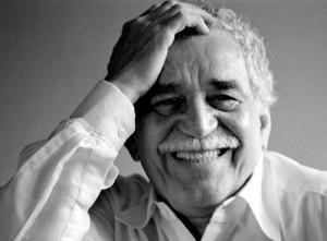 El célebre escritor, protagonista del homenaje del Festival de Cine de Zaragoza