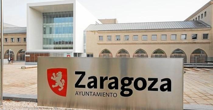 Más de 2.000 personas se presentan a las pruebas para ocupar 55 plazas de operario en el Ayuntamiento de Zaragoza