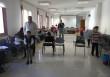 Éxito en el Taller de Padres y Madres de la Asociación Maktub Aragón