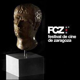 El Festival de Cine de Zaragoza abre la convocatoria para su 8º Concurso Nacional de Carteles
