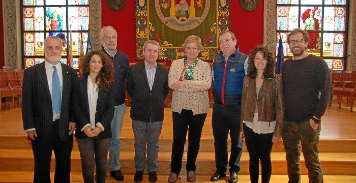 La Universidad de Zaragoza incorporará un programa de prácticas en Cooperación Internacional