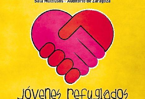 'Solidarizar 2017' echa a andar con la reserva de puestos para la feria y el popular mercadillo de segunda mano