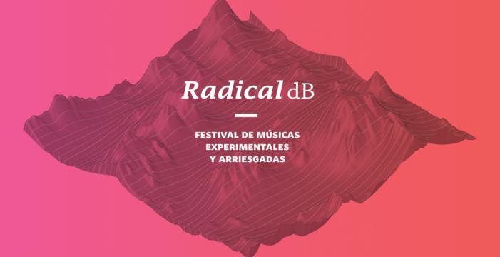 Radical BC celebra en 'Etopia' dos semanas dedicadas a la música experimental