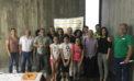 La Comarca de Daroca inicia un proceso participativo para crear un Consejo de Juventud e Infancia