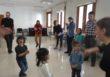 Continúan los Talleres de Padres y Madres en la Comarca de Daroca este mes de mayo