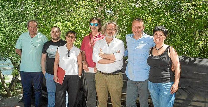 'Quédate en verano', la mejor oferta para disfrutar de Zaragoza en la temporada estival