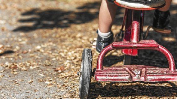 Divorcio: ¿Se puede cambiar de residencia a los menores en Aragón?