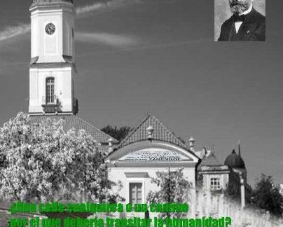 Una completa visión del Esperanto