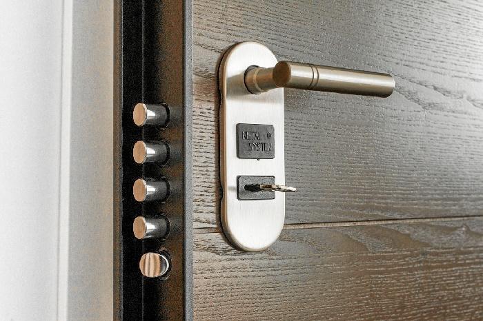Claves para mantener la seguridad en el hogar