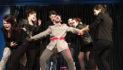 Amplían el plazo de preinscripción en la Escuela Municipal de Teatro de Zaragoza